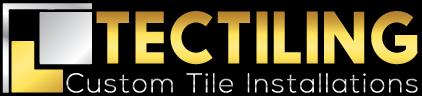 Tec Tiling