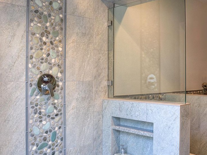 tile-and-rock-shower